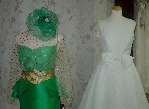 Eva novias vestidos de fiesta largos