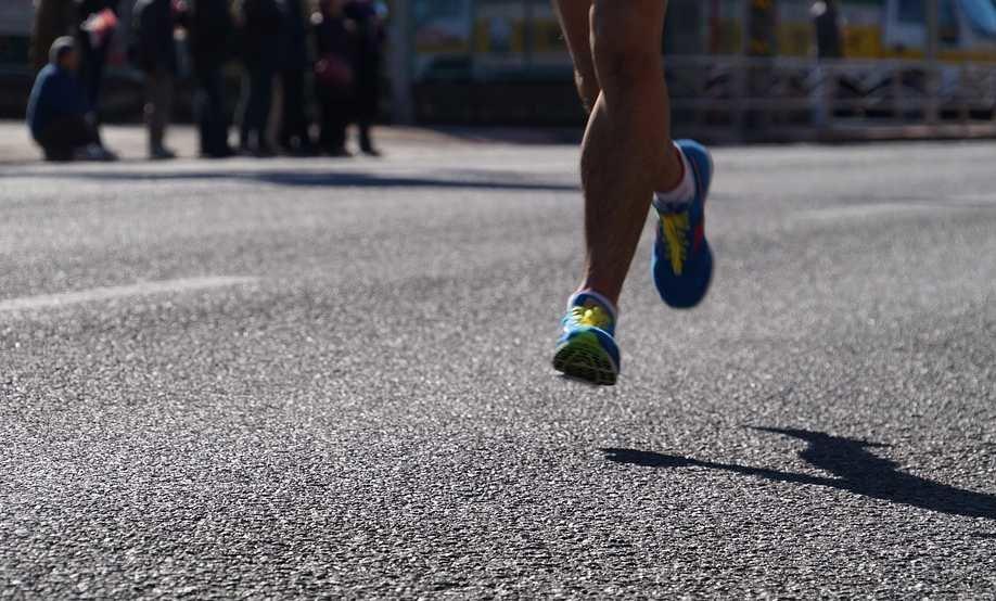 Running en León y la técnica adecuada