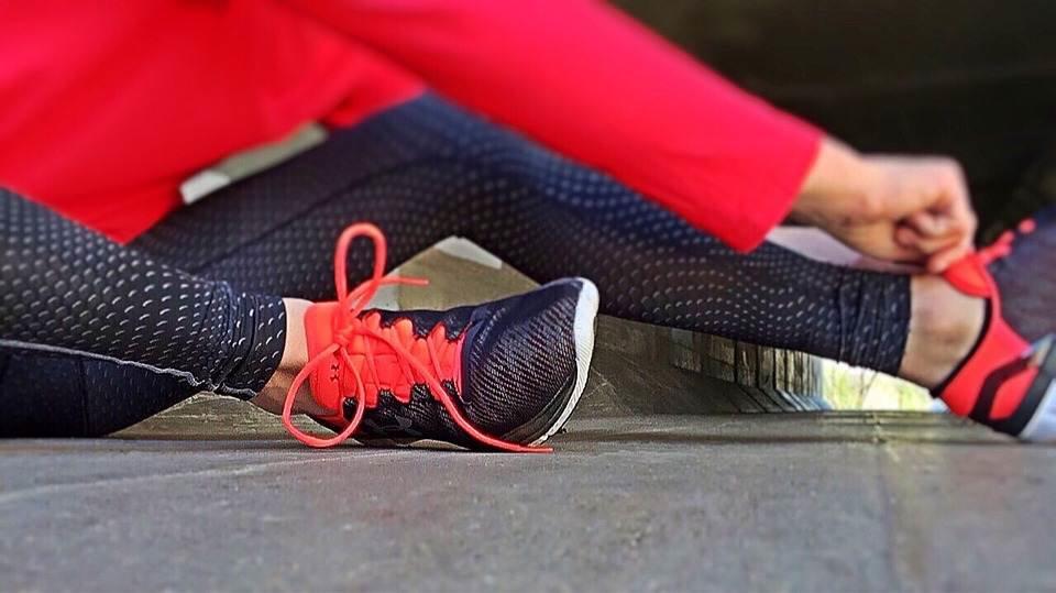 Running en León: qué debes saber de esta práctica deportiva