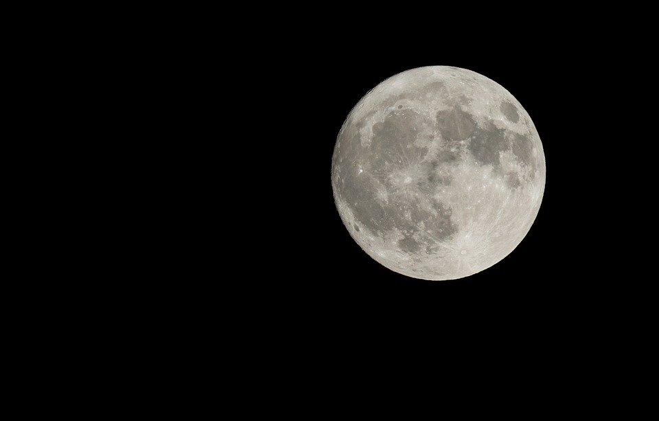 Observación Astronómica el sábado 20 de octubre en Cuenca