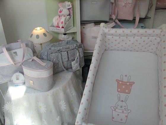 f577ebe5b Lo que necesita un recién nacido está en el Hogar del Bebé