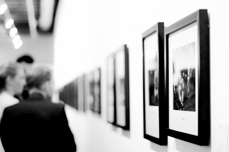 Día y Noche de los Museos Toledo 2019 - Programación