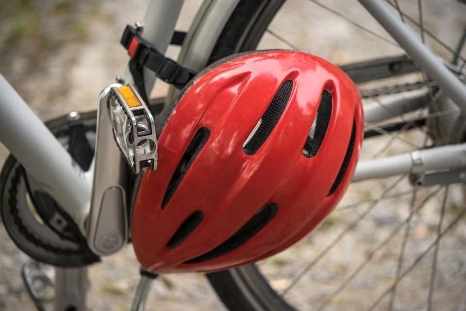 Inscripciones XI Talajara B-Pro Bike 2018 en Talavera