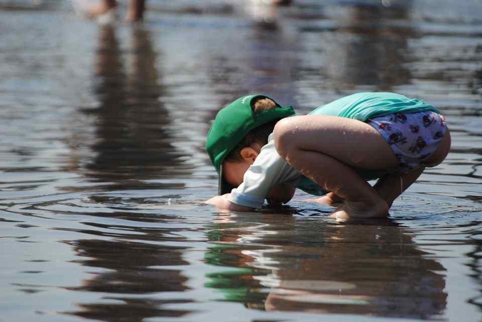 7 piscinas para este verano en Castilla y León