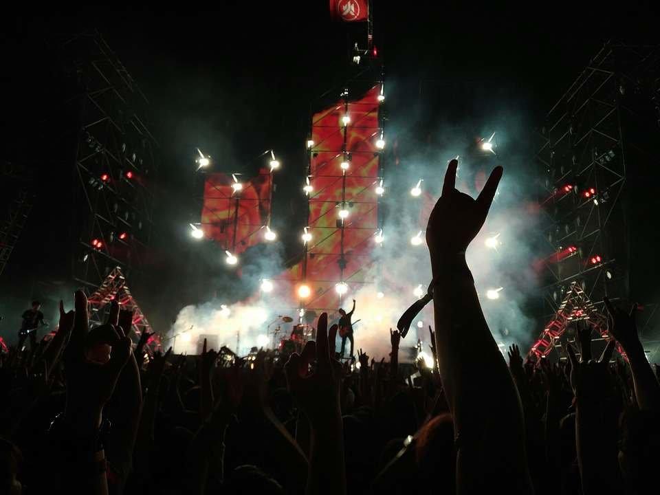 History of Rock este fin de semana en Albacete
