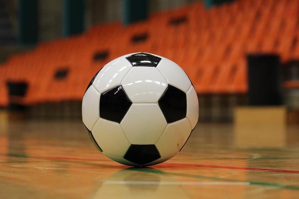 Fútbol Sala Valdepeñas: partidos Viña Albali temporada 2019-2020