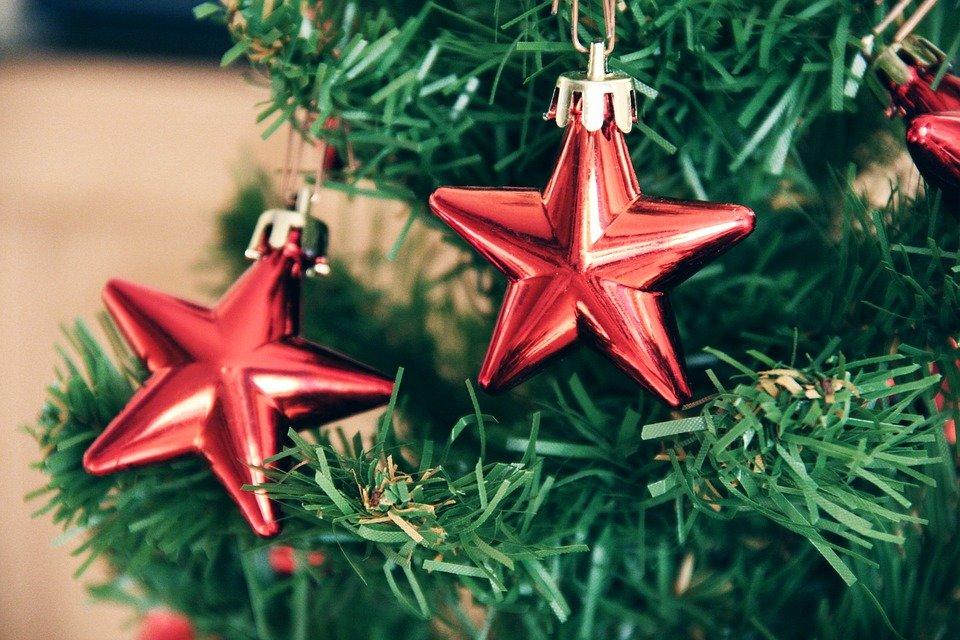 Navidad 2018-2019 Guadalajara: 7 planes de ocio y fiesta