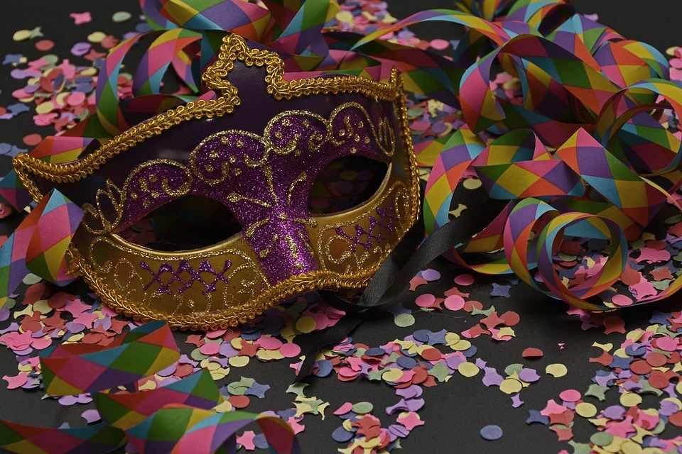 Carnaval Albacete 2019: 3 Carnavales que no te puedes perder