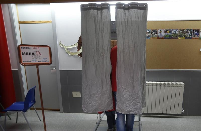 Elecciones municipales Ponferrada