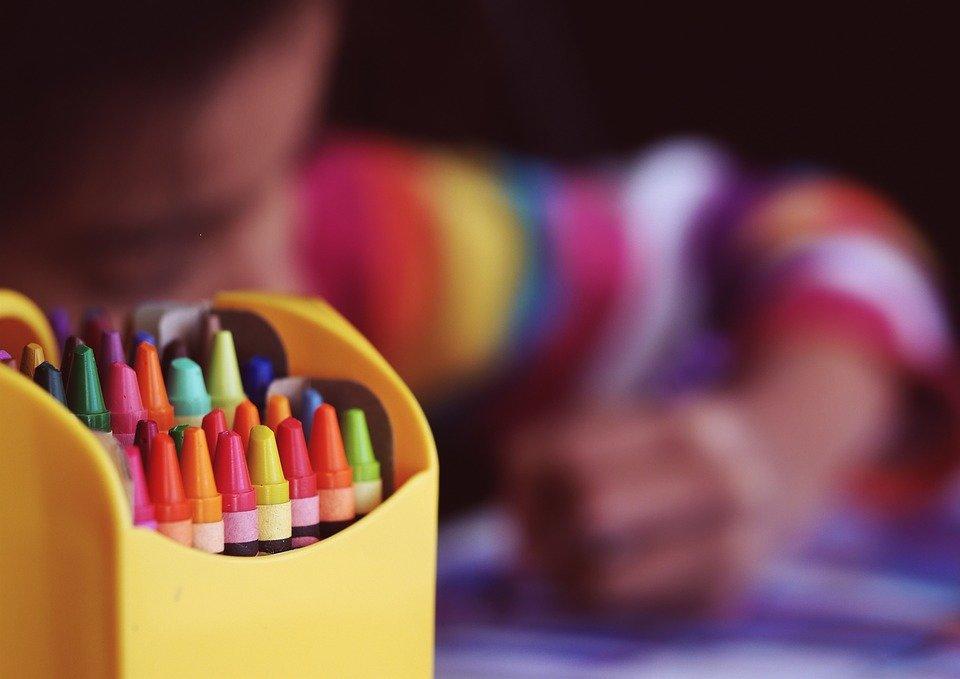 Calendario Escolar Cuenca 2019-2020: anota los festivos y vacaciones