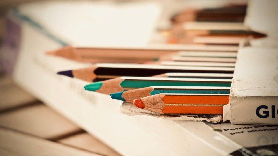 Calendario Escolar Guadalajara 2019-2020: todos los festivos