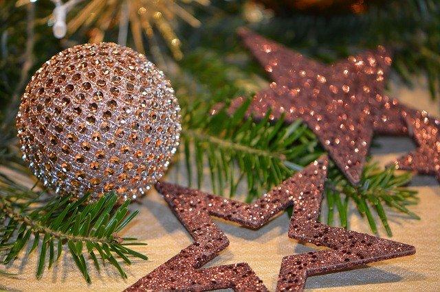 Navidad Toledo 2019-2020: Programación especial