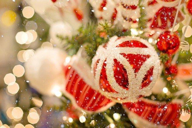 Navidad Cuenca 2019-2020: Programación especial