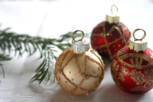 Navidad Guadalajara 2019-2020: Programación especial